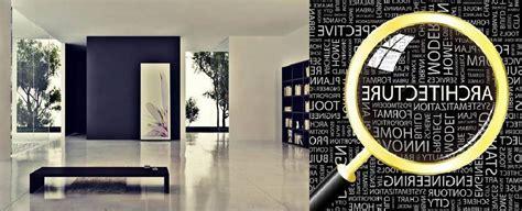 arredi fiorelli interior design architettura