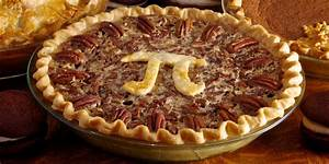 Pi Day Is Extra