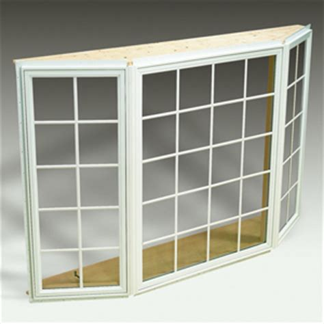 andersen bay windows prices  overview