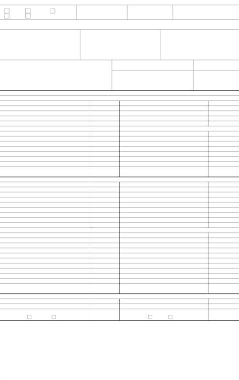 resume objective obsolete worksheet printables site