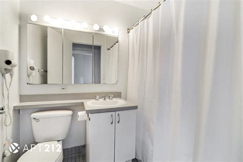 greenwich st unit   york ny  condo