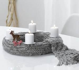 Weihnachtsdeko Für Geschäfte : weihnachtsdeko ideen f r jeden typ 2 ~ Sanjose-hotels-ca.com Haus und Dekorationen
