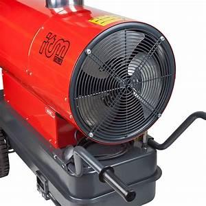 Heizkanone Gas 50 Kw : antares 50 lheizgebl se 48 5kw bau l diesel heizer ~ Kayakingforconservation.com Haus und Dekorationen