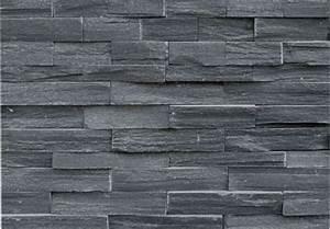 Texture Tiles Stone Walls | Joy Studio Design Gallery ...