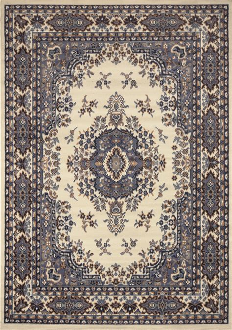 grey and black rug large traditional 8x11 area rug style