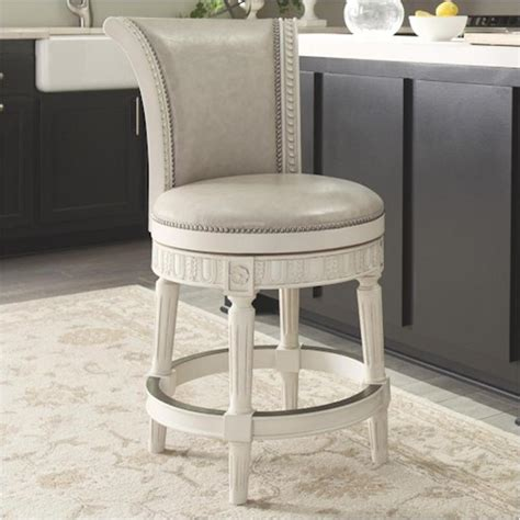 Furniture Factory Outlet Brookhaven Ms by Furniture Factory Outlet Home