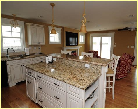 countertop colors for white kitchen cabinets granite countertops colors with white cabinets trends