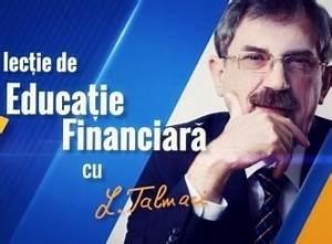 Banca națională a moldovei