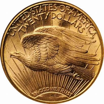 Gold Gaudens St 1910 Coins Value Diameter