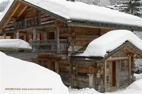 chalet montagne haute savoie index of photos photos montagne chalet