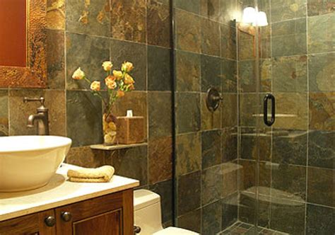 Shower Stalls Designs For Small Bathrooms The Top Home Design