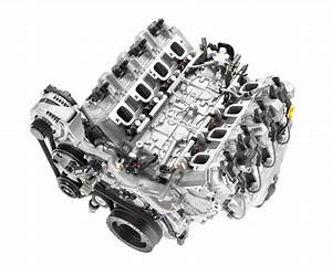 Gm 6 2l V8 Small Block Lt1 Engine