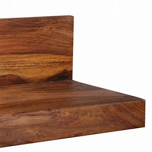 Wandboard Holz Good Wandboard In Eiche Sonoma Eiche Holz