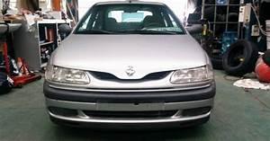 Download Renault Megane Mk1 Service Repair Manual  U2013 The
