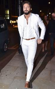 Tenue De Soirée Homme : 1001 id es la mode la mode homme tenue de soir e ~ Mglfilm.com Idées de Décoration