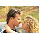 Dirty Dancing - Dirty Dancing Photo (26773889) - Fanpop
