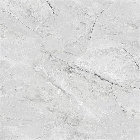 home depot ceiling norwall carrara marble wallpaper ll29527 the home depot