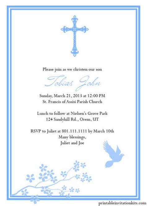 free baptism invitation templates baptism invitation card free orderecigsjuice info
