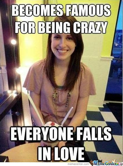 Crazy Girl Meme - crazy girls memes best collection of funny crazy girls pictures