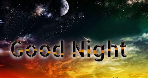 good night images  whatsapp  festival chaska