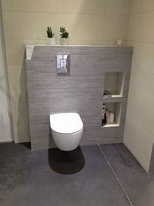 best photo de wc moderne contemporary joshkrajcikus With carrelage adhesif salle de bain avec chambre a led