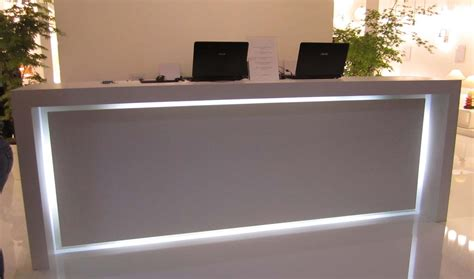ligne roset reception desk inspiration luxury interior design journal