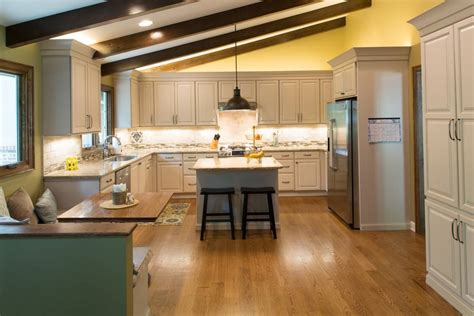 bathroom renovations ideas pictures standard kitchen bath kitchen remodel in showplace