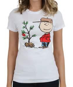 womens brown tree t shirt