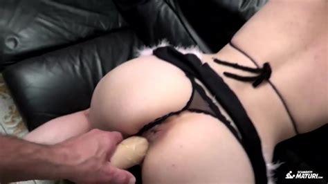 Scambisti Maturi Mature Swinger Sex With Hot Italian