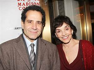 Tony Shalhoub Biography | Broadway.com
