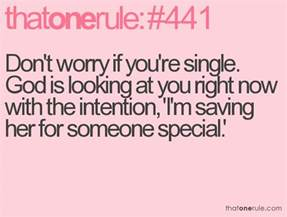 being single quotes quotesgram