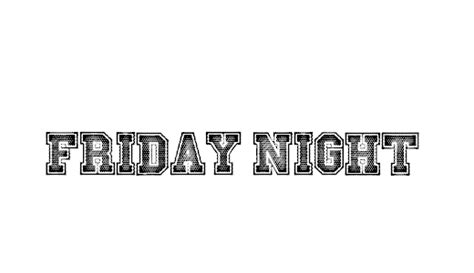 friday night lights font a list of 20 free sport fonts designdune