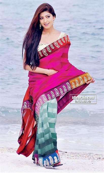 Pranitha Subhash Wallpapers Praneetha Bikini Actress Indian