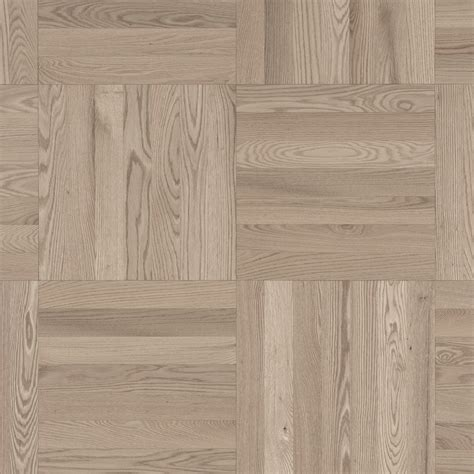 herringbone red oak rio mirage hardwood floors
