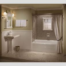 Bathroom Remodel Remodeling Cost Home Depot Small Designs