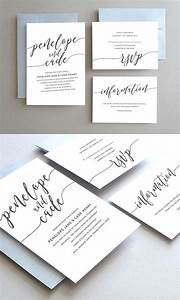 wedding invitation card designer techllcinfo With wedding invitation designer com