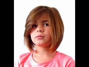 Coiffure Carre Plongeant : coiffure n 1 lissage carr plongeant youtube ~ Nature-et-papiers.com Idées de Décoration