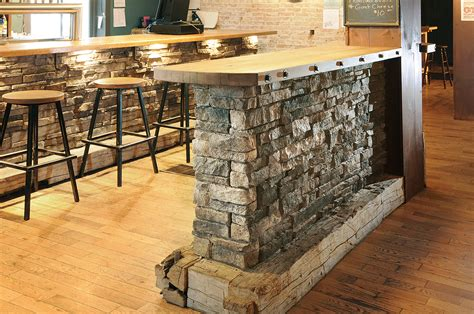 stacked fireplace installation products guide fusion diy veneer