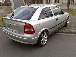 Opel Astra 2001 : dezmembrez opel astra g 2001 benzina coupe 11 august 2011 8465 ~ Gottalentnigeria.com Avis de Voitures
