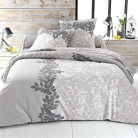 la redoute linge de lit soldes linge de lit en solde inspirant la redoute linge de lit