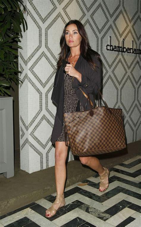 celebrate handbags jasmine salt louis vuitton neverfull