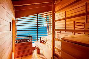 Was Bringt Sauna : aufguss mit ausblick die sch nsten saunen im winter ~ Whattoseeinmadrid.com Haus und Dekorationen