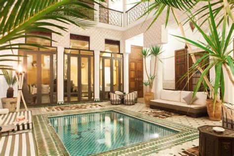 Riad Yasmine Updated 2018 Prices And Hotel Reviews