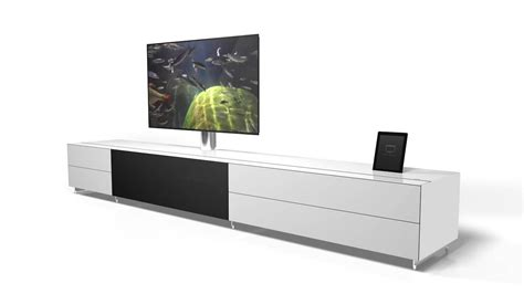 spectral tv furniture spectral smart furniture cocoon