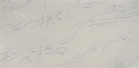 Corian Bianco Bianco Dolomite Corian Quartz Countertops Bay Area At