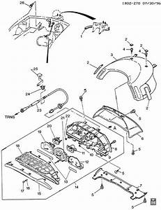 92 Geo Tracker Parts For Sale