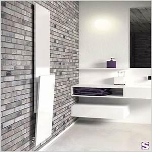 Heizkörper Flach Design : heizk rper flach design wohn design ~ Eleganceandgraceweddings.com Haus und Dekorationen
