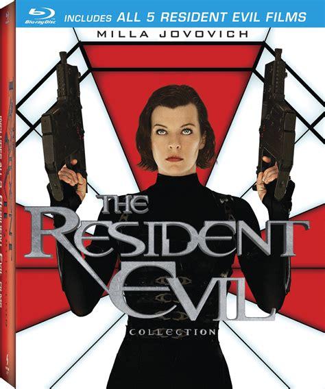 resident evil retribution dvd release date december