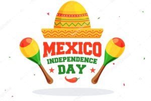 16 De Septiembre Mexican Independence Day! – 5 | Harmony ...