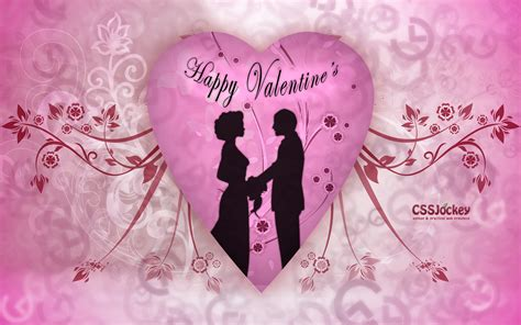 anime couples valentine s day anime couple valentine s day msyugioh123 photo 33215039